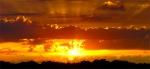 Alexis sunrise
