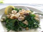 >Farm to Table: Kale