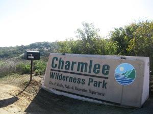 Charmlee Hike 015