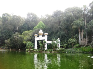 Lake Shrine 006